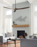 Zephyr_ceiling_fan_room