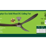 zephyr_ceiling_fan_box_design