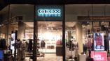 Geox_matthews_ceiling_fan_entrance