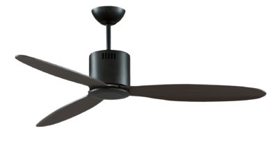 "MrKen CAN 3D 52"" Low Energy DC Ceiling Fan"