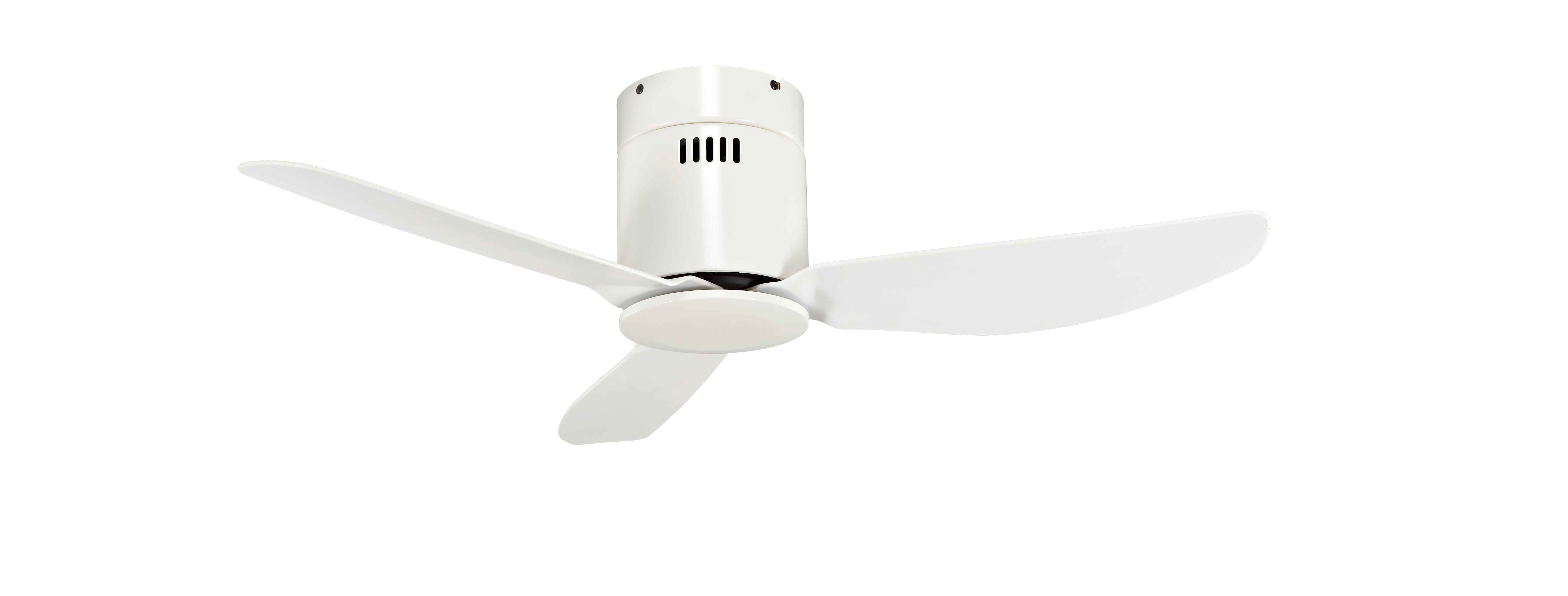 wikiwand en hugger fans the fan black ceiling beauty