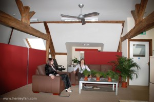 312_Hunter_ceiling_fan_osprey_office