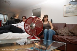 321_Hunter_desk_fan_rockefeller_lounge