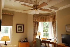329_Hunter_savoy_ceiling_fan_kingston_house_bedroom