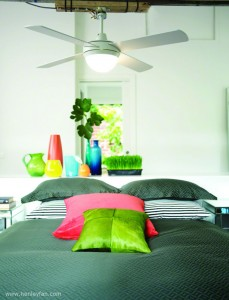 351_Henley_fan_Lucci_futura_eco_bedroom