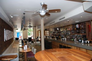 372_Henley_Ceiling_fan_hertford_house_hotel