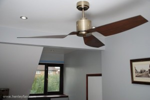 375_Henley_Ceiling_fan_home_office_airclimate_fusion