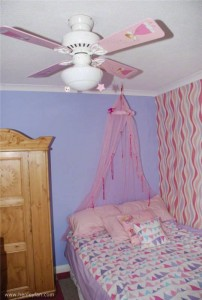 411_Henley_Ceiling_fan_kids_bedroom_60_minute_makeover