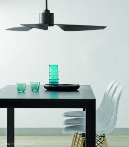 413_Lucci_Ceiling_fan_AIRFUSION_climate_15404_dining_room