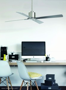 429_Henley_ceiling_fan_Lucci_Airfusion_Climate_Ceiling_Fan_210520_lifestyle_office