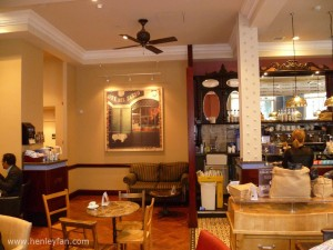 454_Hunter_fan_1886_cafe_nero_mayfair