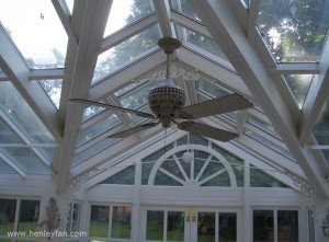 501_Hunter_ceiling_fan_1886_conservatory