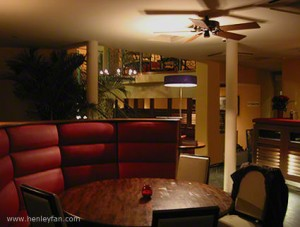 504_Hunter_ceiling_fan_classic_original_club