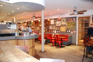 Hertford_house_restaurant