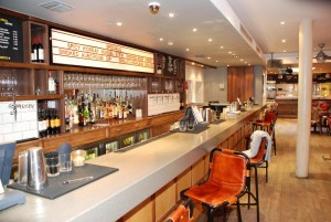 Hertford_house_restaurant11
