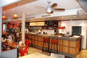 Hertford_house_restaurant8