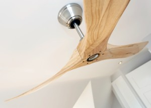 Zephyr ceiling fan devon 20