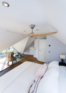 Zephyr ceiling fan devon 23