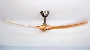 Zephyr ceiling fan devon 28
