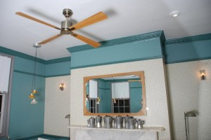 ask_italian_airfusion_ceiling_fan3