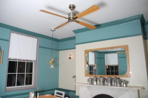ask_italian_airfusion_ceiling_fan4